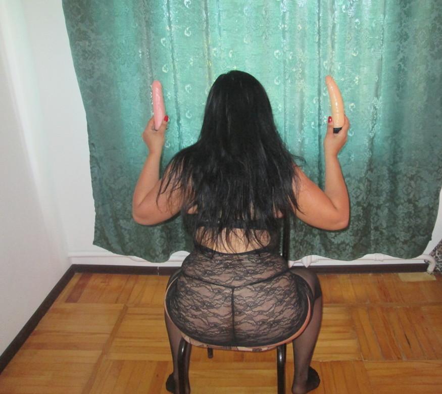 проститутки цена в краснодара