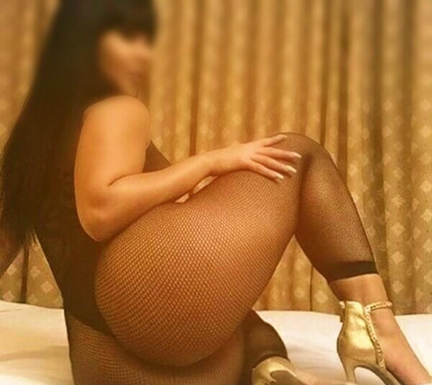 проститутки дешево краснодар